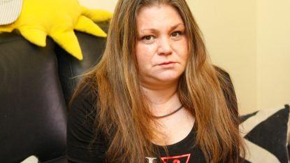 Alcoholverslaafde riskeert vijf jaar cel voor dood vriendin die gebukt ging onder zijn partnergeweld