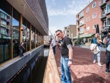 Rob Garritsen: 'Als ik de bajes in moet, ga ik in goudvissenpak'