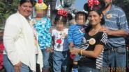 Duivelskoppel verkracht jarenlang adoptiedochter, met verwekt kind verdienen ze grof geld