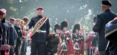 Arnhem staat pal achter herdenken en wil daarmee doorgaan
