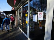 Eigenaar van gesloten Lochemse winkel dient bezwaar in: 'Burgemeesters zoeken de randen op van wat is toegestaan'