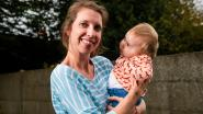 Wallonië screent op ziekte van baby Pia, Vlaanderen niet: 'Hoe kan zoiets?'