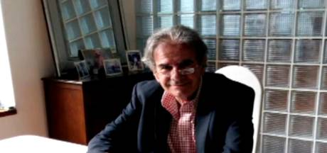 Vermoorde Tob Cohen plaatst met testament familie voor praktische problemen