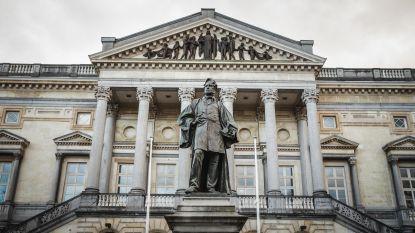 Getuigen verklaren hoe financieel dossier Oostendse ex-vrederechter tot stand kwam