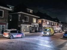 Gewelddadige overval op woning Velp: 'Ik ben daar gekomen om een grote hoeveelheid drugs te rippen'