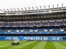 Un ancien joueur du Real Madrid est décédé à l'âge de 73 ans