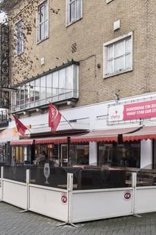 Restaurant Cherry in Hengelo gooit roer om