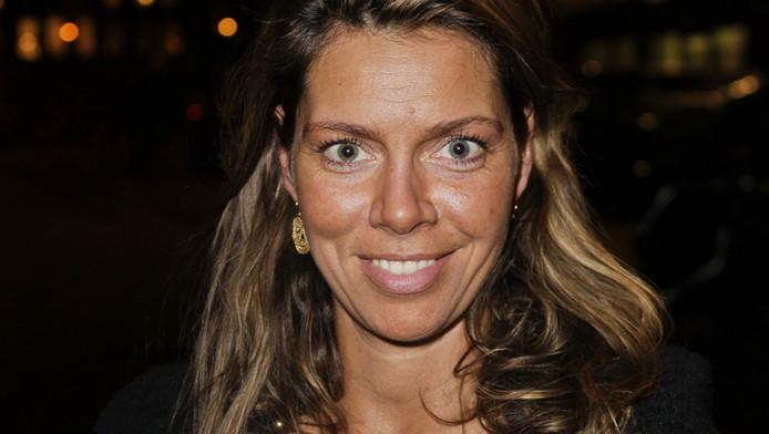 Samantha from tilburg - 1 8