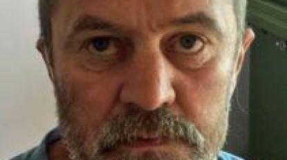 Politie zoekt identiteit van Pools sprekende man met geheugenverlies