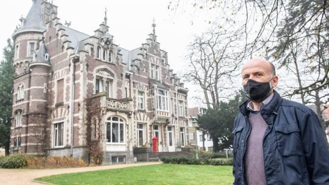 """Oppositie klaagt aan: """"Door nalatigheid betaalt stad voor restauratie Liedtskasteel 800.000 méér dan voorzien"""""""
