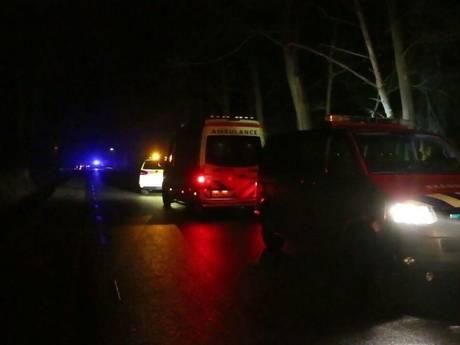 Omroep Max wijdt uitzending aan fatale ongelukken Oost-Nederland