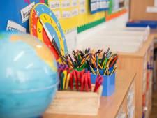 Raad wil snel aan de slag met nieuwe kindcentra in dorpen Bergeijk