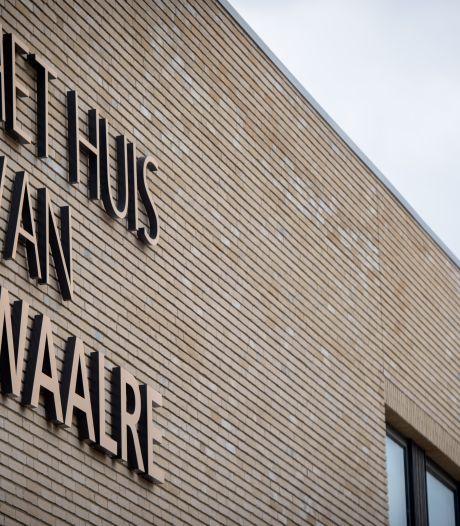 Rijksrecherche onderzoekt lekken van vertrouwelijke info door ambtenaar die ruziede met gemeente Waalre
