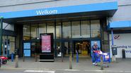 Personeel Carrefour haalt slag thuis