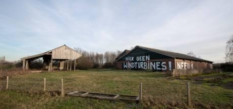 Lochemse raad positief tegenover honderden hectares zonnepanelen en windmolens, 'maar betrek de inwoners voor draagvlak'