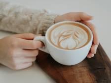 Drink een kopje koffie met het college van Rijssen-Holten