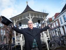 Elburg maakt zich op voor de eerste editie van Winter in de Vesting