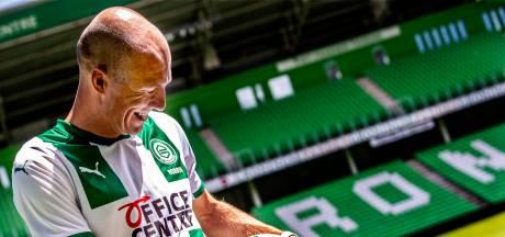 Dit is het bomvolle programma van de 'Eredivisie Comeback': PEC treft Heracles en Emmen