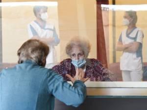 L'isolement a profondément marqué les seniors: les demandes d'euthanasie en hausse