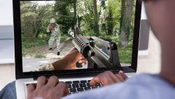 Nieuw onderzoek bewijst: geen enkel verband tussen gewelddadige games en agressief gedrag