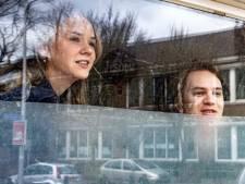 Studentenunie vraagt redelijkheid in handhaving avondklok: 'Sluit studenten niet op'