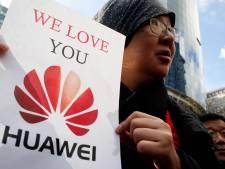Oud-hoofd Canadese inlichtingendienst: Huawei betrekken bij 5G-netwerk is gevaarlijk