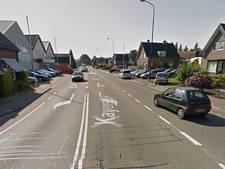 Nieuw asfalt voor Kayersdijk en Laan van Mensenrechten