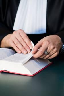 Rechtbank: Zwollenaar wel degelijk een drugsdealer
