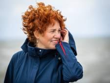 Kathalijne Buitenweg: Stom om als enige vrouw aan formatietafel te zitten