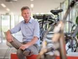 Oud-renner Erwin Nijboer reed de Vuelta tien keer: 'Prachtig dat-ie naar Utrecht komt'