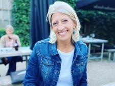 Oud-burgemeester (53) van Belgische Aalst in haar slaap vermoord: 'Haar kinderen zijn in shock'