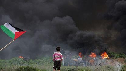 Ngo's vragen VN om Israëlisch leger op zwarte lijst te zetten voor doden van kinderen