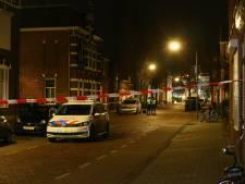 22-jarige Tilburger aangehouden voor steekpartij in Boxtel, dader en slachtoffer kennen elkaar