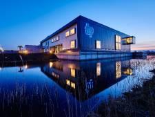 En dat is 107: VDL koopt toeleverancier elektronica tbp met vestiging in Eindhoven