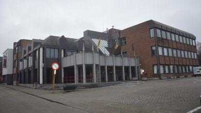 In Oost-Vlaanderen alleen in Ninove en Denderleeuw nog geen nieuw bestuur