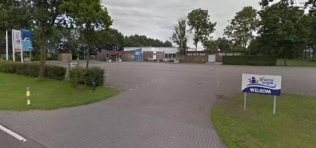 Zwembad Staphorst is gered: gemeente past 280.000 euro bij