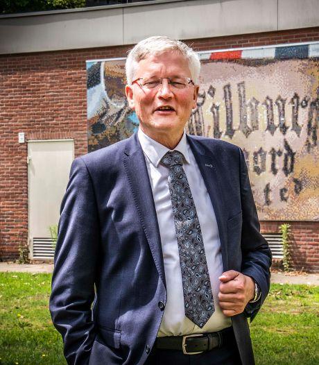 Weterings over aanpak probleemwijken in Tilburg: 'We kunnen ons geen pessimisme veroorloven'