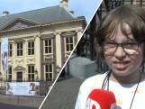 Bezoekers blij met heropening Mauritshuis