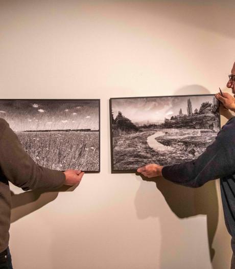 Zeeland zien door de lens van zes Zeeuwse fotografen