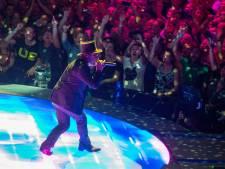 Ticketmaster betaalt servicekosten terug bij annulering concert