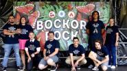 """Komend weekend voor het eerst Bockor Rock in park van Wevelgem: """"We maken er echt familiefestival van"""""""