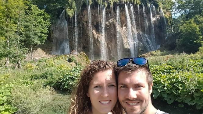 Nederlander (28) verongelukt in laatste uur van zijn rondreis in Midden-Amerika