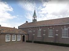 Strijensas krijgt nieuwe kerkklok na flinke slijtage