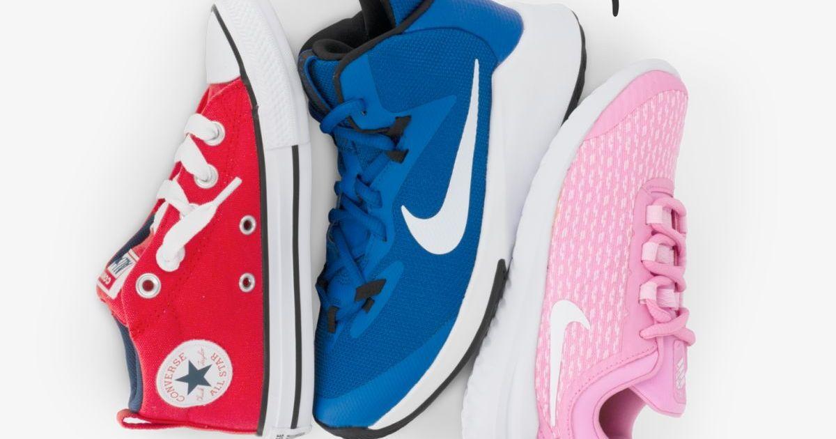 nike schoenen 30 euro