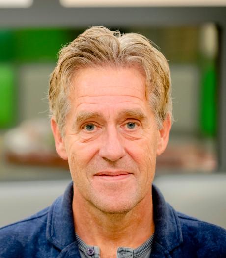 Peter Heerschop blaast 'Lieve Marianne' nieuw leven in op 538