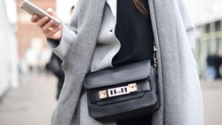 Dag van de handtas: waarom iedere vrouw een designertas verdient