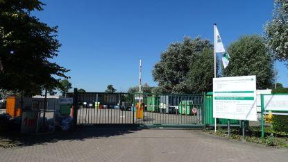 I.V.I.O-containerparken versoepelen coronamaatregelen