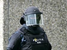 Man in Heerlen opgepakt bij terreuronderzoek