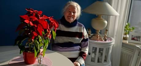Geas houdt woord: hulp voor Hengelose moeder en zoon in de kou