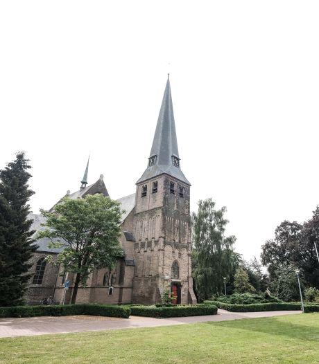 Er is nog even tijd om Liemerse kerkgebouwen te redden; laatste vieringen uitgesteld